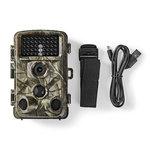 HD Wildlife Camera | 16 MP | 5 MP CMOS