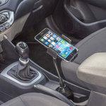 Smartphone-Houder voor de Auto   Universeel   360° Draaibaar