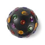 Multicolour Discobal   6 W   550 lm   20 cm