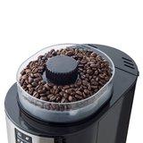 Bestron ACM1100G koffiezetapparaat met koffiemolen - OPRUIMPRIJS!_