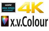 HDMI™-Adapter | HDMI™-mini-connector - HDMI™ female_