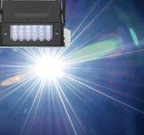 LED-stroboscooplamp   24 LED