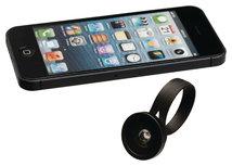 Mobiele Telefoon Lens Fish Eye
