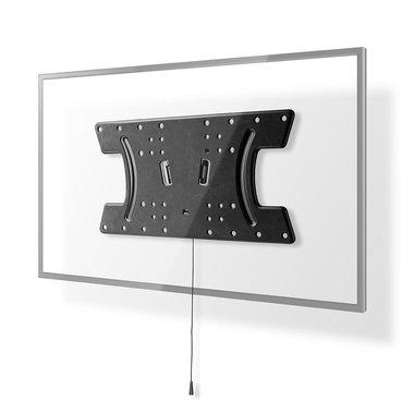 Kantelbare TV-Muurbeugel voor LG OLED | 32 - 65
