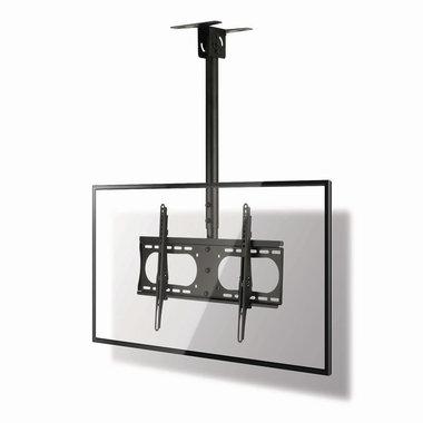 Draai- en Kantelbare TV-Plafondbeugel | 42-65