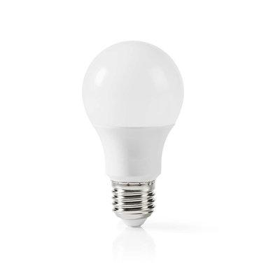 LED-Lamp E27 | A60 | 10,2 W | 1055 lm