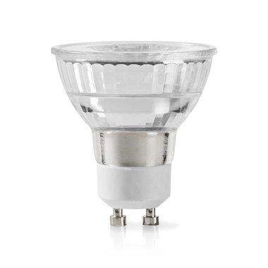 LED-Lamp GU10 | Par 16 | 4 W | 230 lm