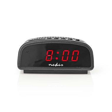Digitale Alarmklok   LED van 0,6