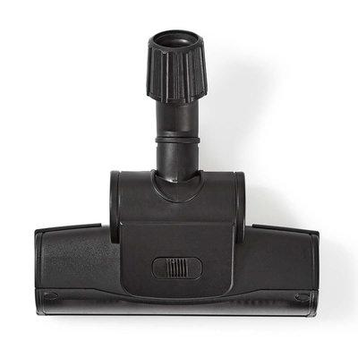 Turboborstel Vario | 30 - 40 mm