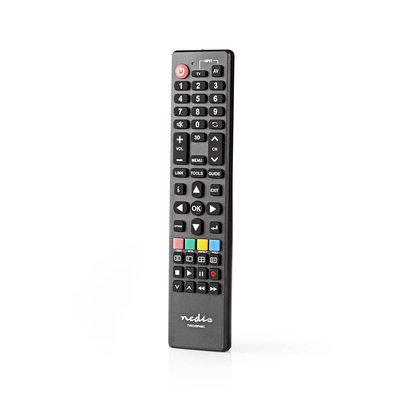 Vervangende afstandsbediening | Panasonic TV | Klaar voor gebruik