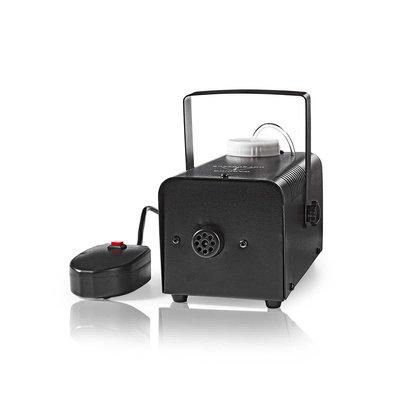 Rookmachine | 400 W | Afstandsbediening