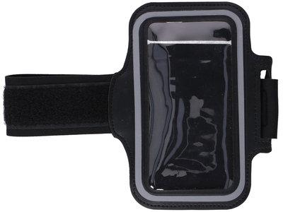 Sportarmband voor smartphone 13,8 x 6,7 cm