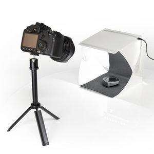 Professionele Foto Studio Kit