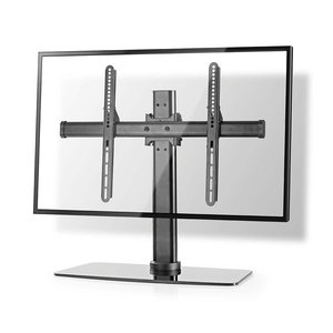 "Full-Motion TV-standaard | 32 - 65"" | Max. 45 kg | 3 hoogtestanden"