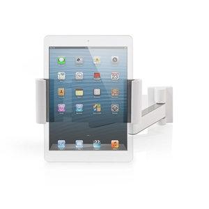 """Handige Full Motion tablethouder - Geschikt voor tablets van 7"""" - 12"""""""